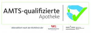 Logo_AMTS_Apotheke_2016